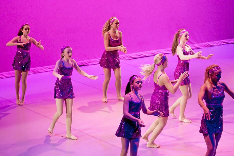 dance_052011_626.jpg