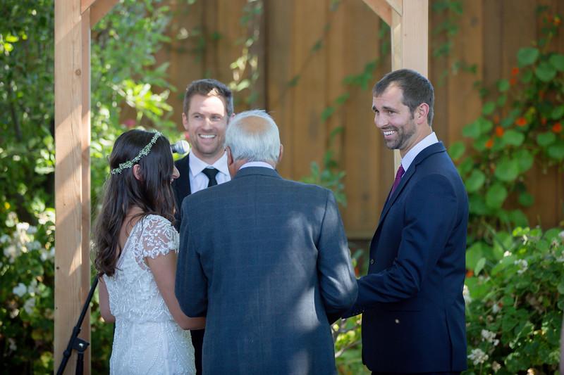 Darlington Wedding-129.jpg