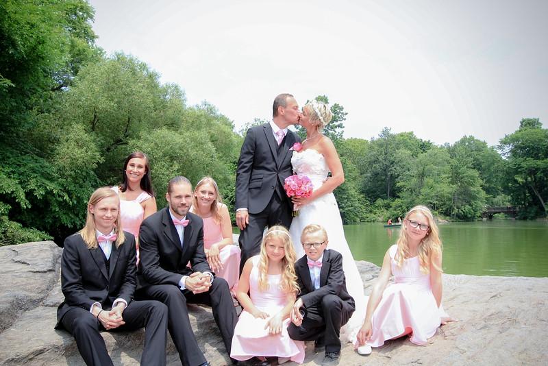 Inger & Anders - Central Park Wedding-108.jpg