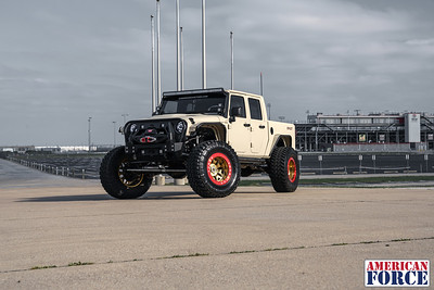 Images from folder Starwood-Jordan-Bandit-Jeep-Beadlock-EVOBD5