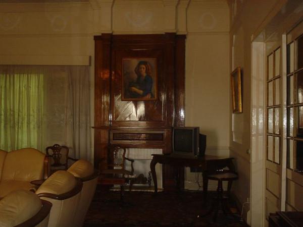 Interior K18