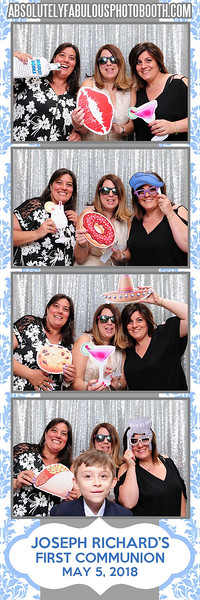 Absolutely Fabulous Photo Booth - 180505_124451.jpg