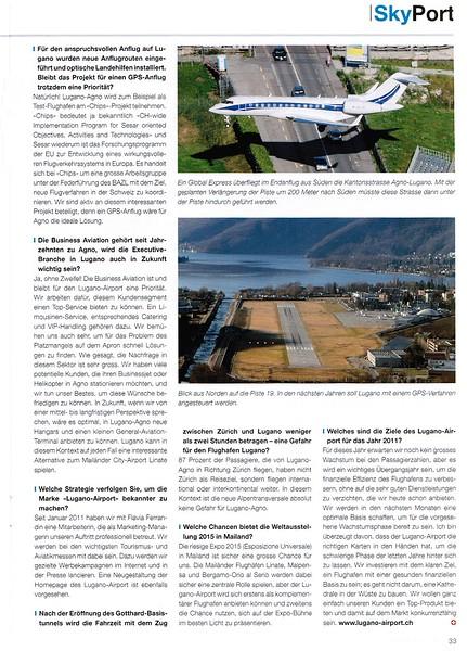 Skynews - aprile2011 - pag33_portfolio.jpg