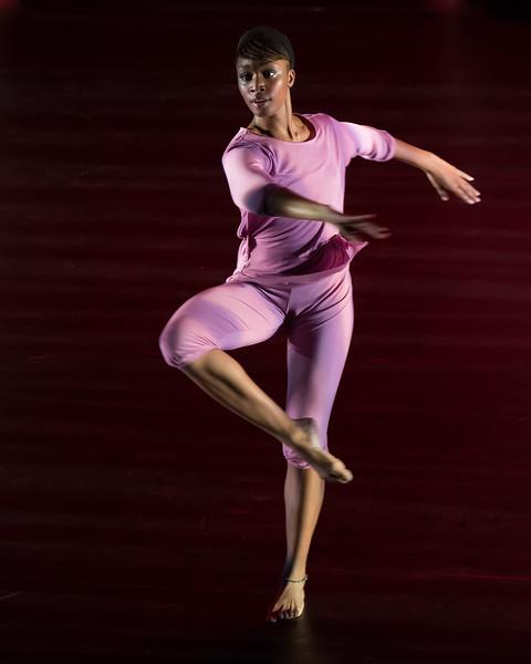 LaGuardia Graduation Dance 2012 Saturday Performance-1594-Edit.jpg