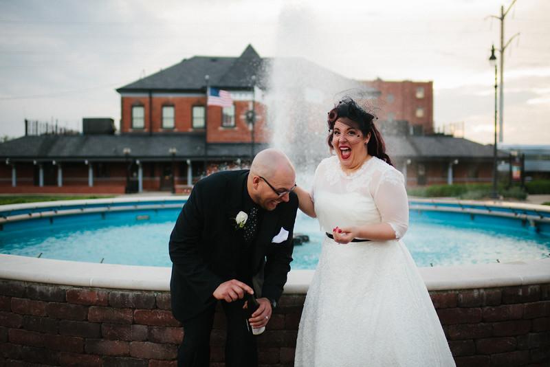 Le Cape Weddings_Natalie + Joe-418.jpg