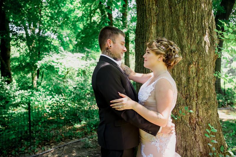 Central Park Wedding - Asha & Dave (50).jpg