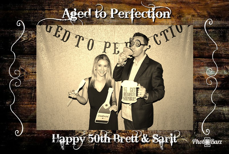 Aged to Perfection182.jpg
