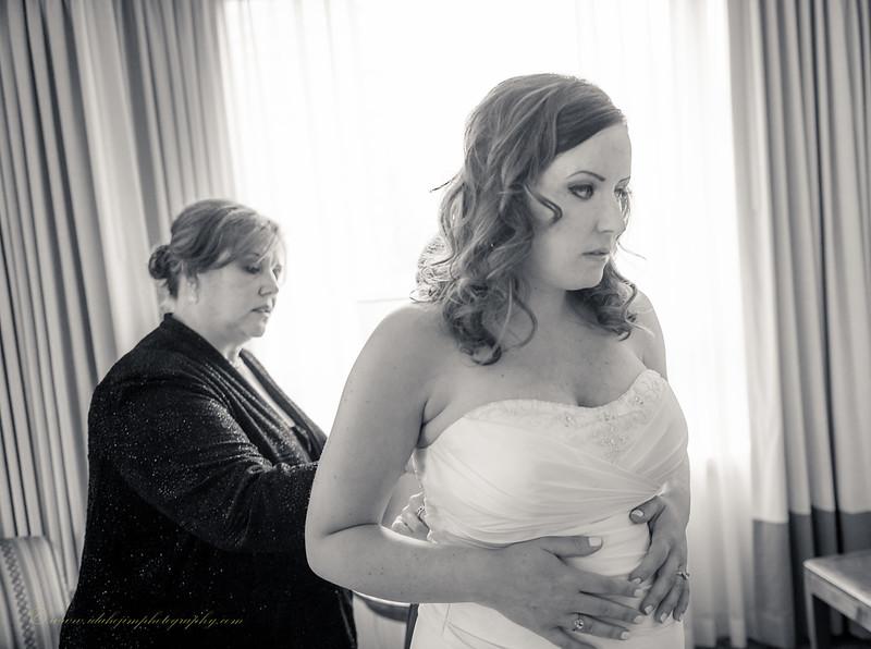 B&W Leffel Wedding-24.jpg