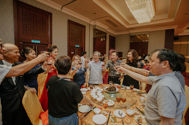 Choon Hon & Soofrine Banquet-433.jpg