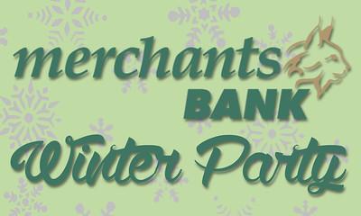 2.21.15 Merchants Bank