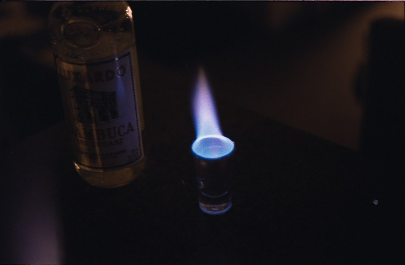 Flaming Sambuca 02.jpg
