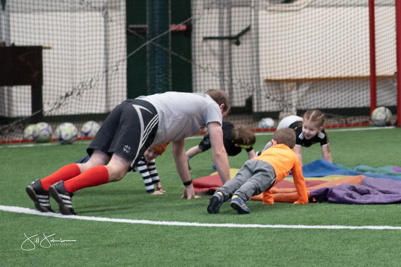 soccer-0490.jpg