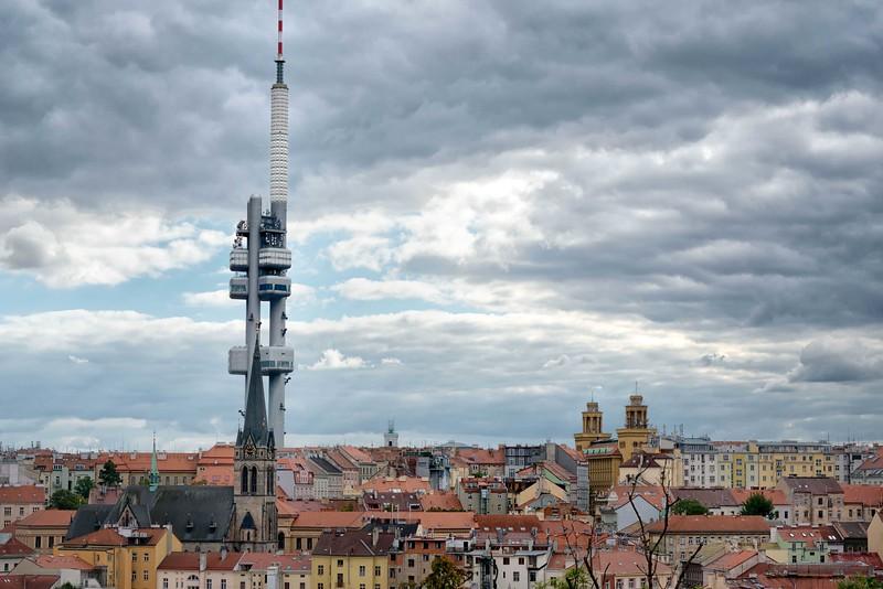 2015-09Sep-10Oct-Prague-S4D-106.jpg