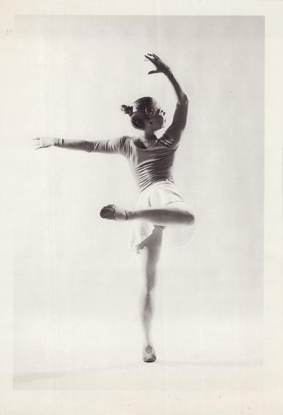 Dance_0916.jpg