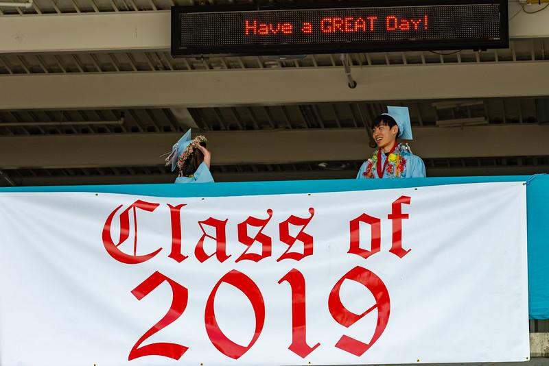 Hillsdale Graduation 2019-10197.jpg