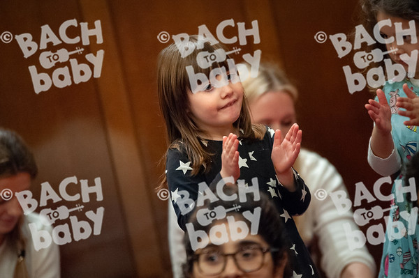 ©Bach to Baby 2019_Laura Woodrow_Islington - Barnsbury_2019-13-12_ 30.jpg