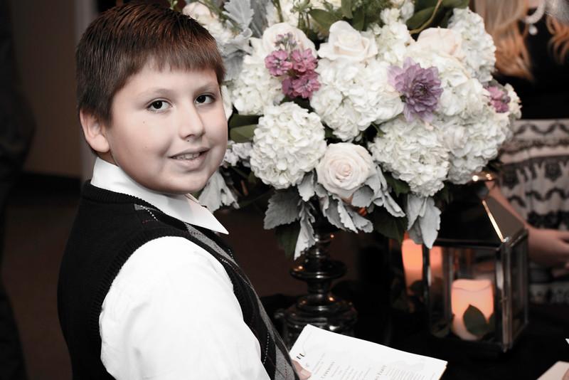 2014-11-15 Ward Wedding 018.jpg