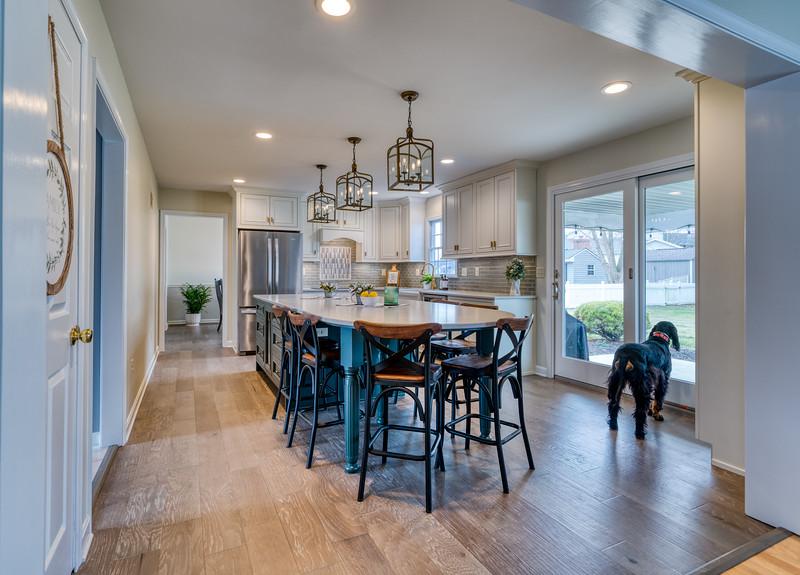 Higgins Kitchen 2020-13.jpg