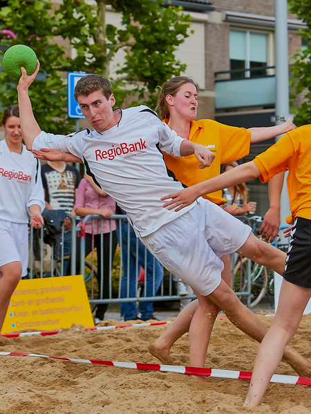 20160610 BHT 2016 Bedrijventeams & Beachvoetbal img 121.jpg