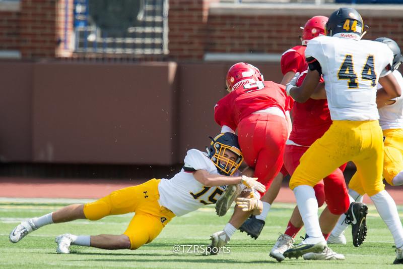 OHS Varsity Football vs Romeo 8 25 2017-452.jpg