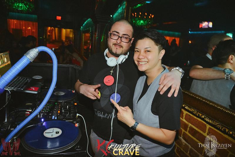 Kulture Crave-35.jpg