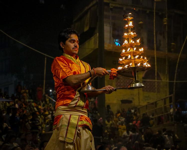 India-Varanasi-2019-1651.jpg