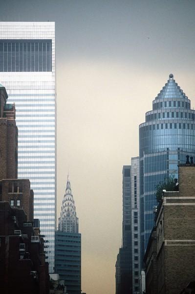 N.Y..jpg