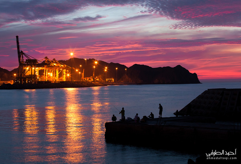 Oman (209).jpg