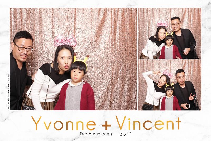 Yvonne.Vincent_12.25 (7).jpg