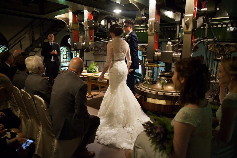 Steph and Joshua's Wedding 0355.JPG