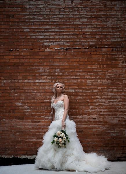 Bride_8 (1).jpg