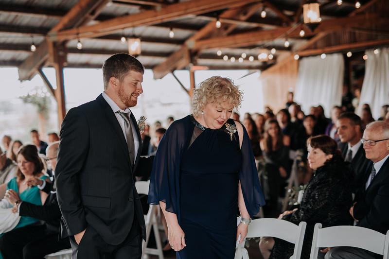 Seattle Wedding Photographer-727.jpg