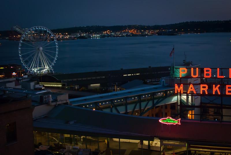 Seattle 201208 Inn at the Market (70).jpg
