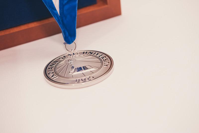 2018_10_25_Medallion Awards Banquet-1303.jpg