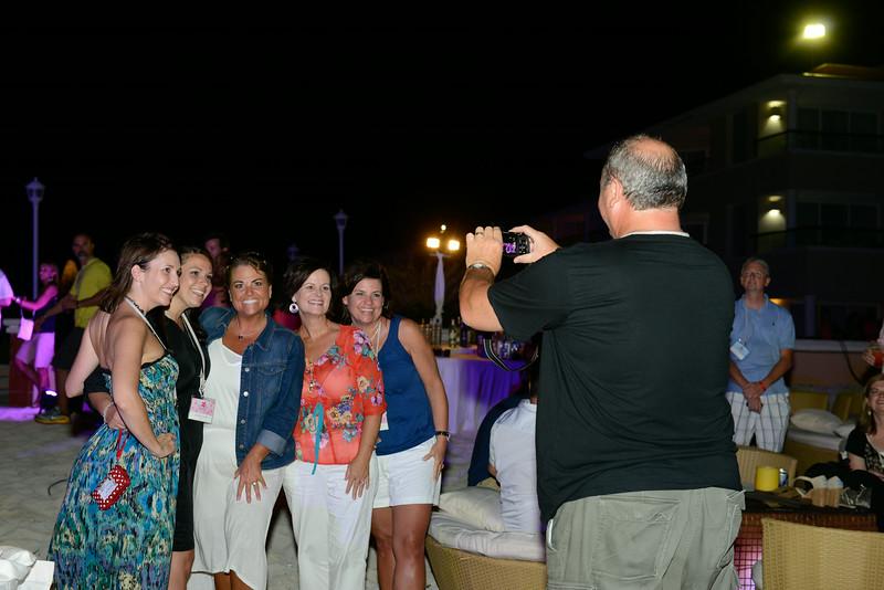 Cancun-20120910-0607--2084326077-O.jpg