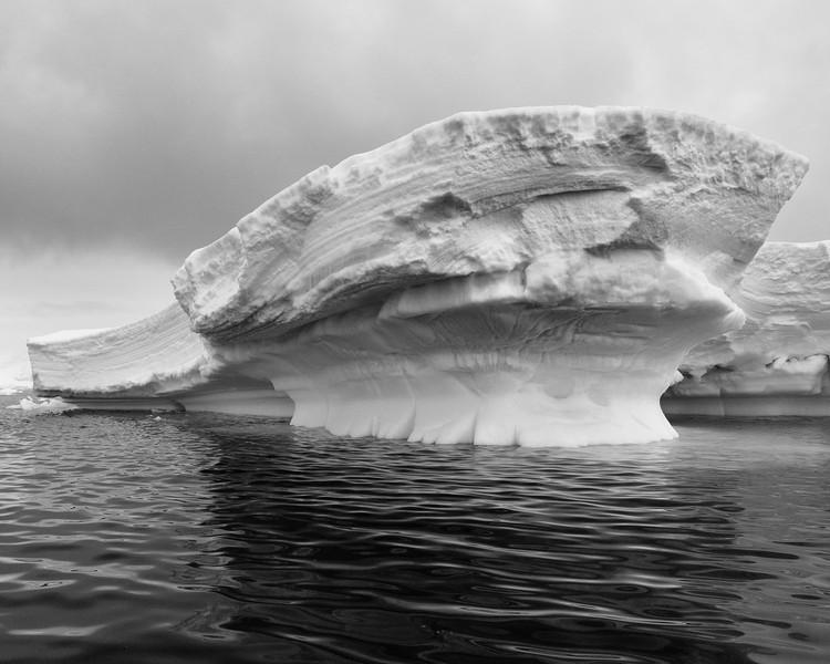 Antarctica-0475-Edit.jpg