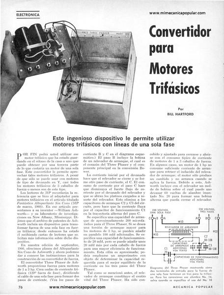 convertidor_para_motores_trifasicos_julio_1967-01g.jpg