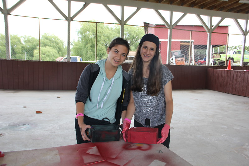 kars4kids_thezone_camp_GirlDivsion_workshops_WoodWorking (50).JPG