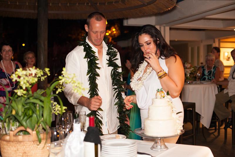 Kona Wedding photos-0158McMillen & Renz Wedding 6-10.jpg