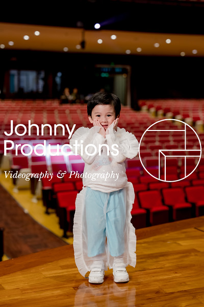 0079_day 1_white shield portraits_johnnyproductions.jpg