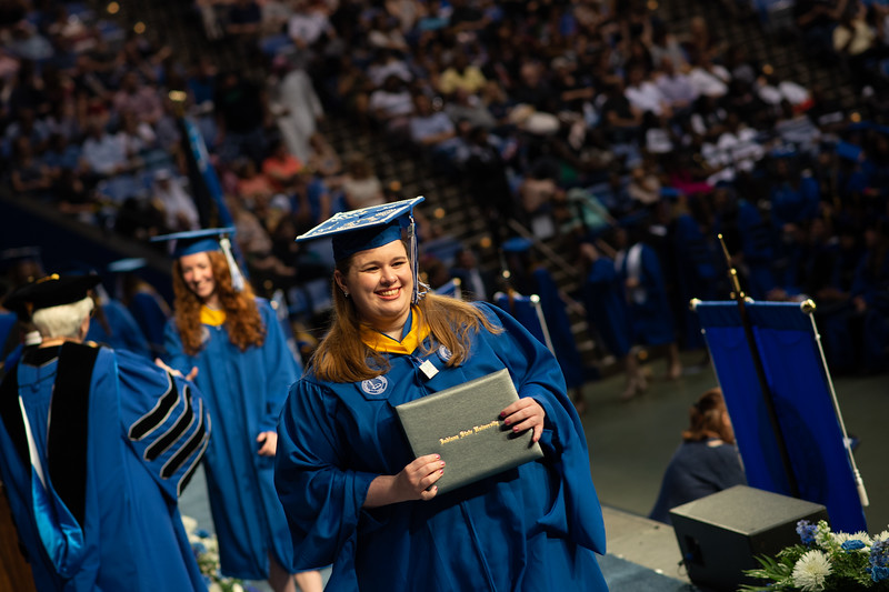 May 12, 2018 commencement -0926.jpg