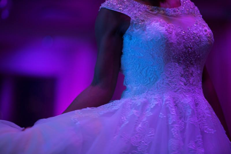 European Bridal NJ-156.jpg