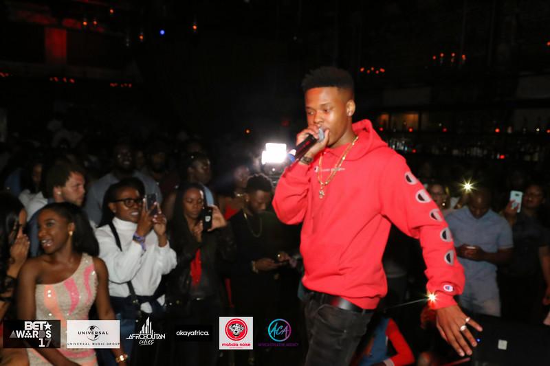 BET_Afropolitan LA_Afterparty-0506.JPG
