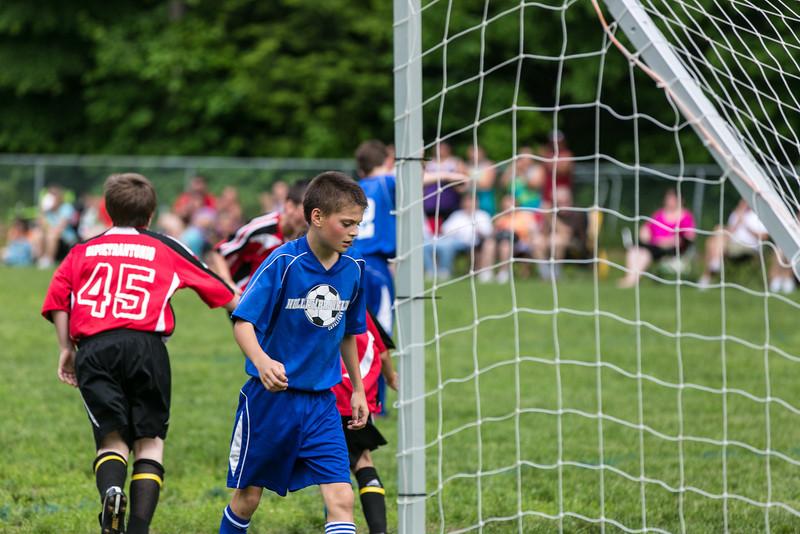 amherst_soccer_club_memorial_day_classic_2012-05-26-00195.jpg