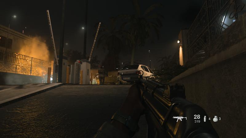 Call of Duty®_ Modern Warfare®_20191027004657.png