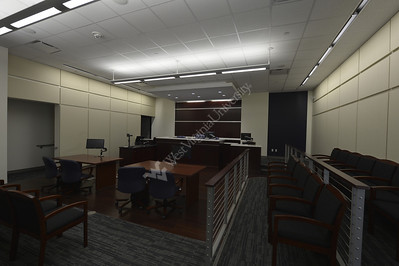 29478 - Law School Interiors for Viewbook