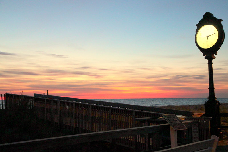 Sunrise in Bethany Beach 2.jpg
