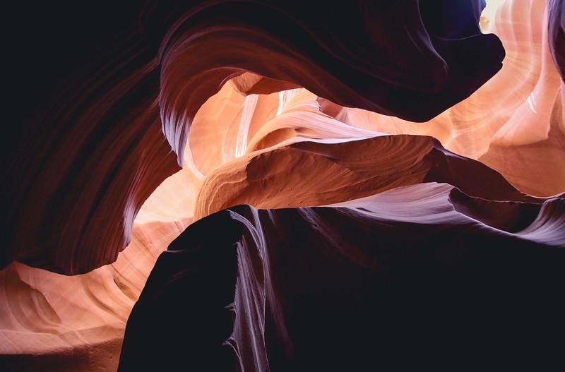 Utah_16.jpg