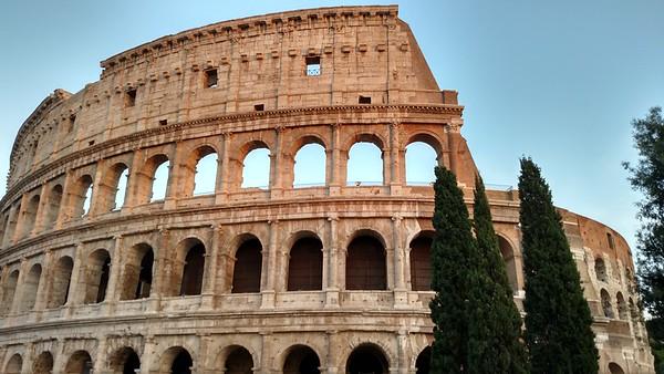 Italy 2016