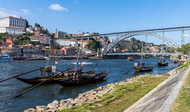 Porto 224.jpg